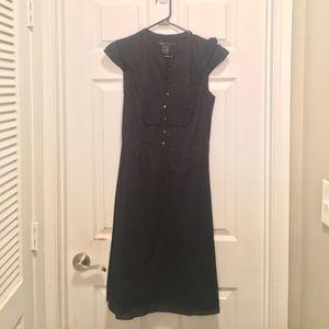 Marc Jacobs T-shirt Dress